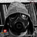 NPRPodcast - 049 (Beats Inside) - CEMENTO
