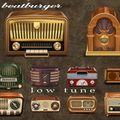 BeatBurger Low Tune