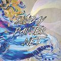 Sunday Painter x Missoni Baia