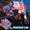 Throwback Radio #136 - The Goodfellas