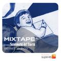 [super45.fm] Mixtape #11 2021-09-10