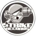 The Freak - Strike Records Label Special Part.1 - 09.04.16