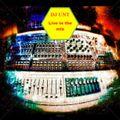 Casa De Casa live mix 2.21.20
