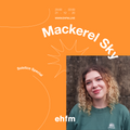 Mackerel Sky (Solstice Special) - 21.12.20