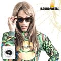 DJ SOULCAT for Electronic Music Magazine (09.01.2016)