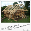Dub-Step into the Summerhouse