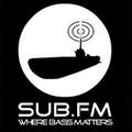JoeNice_Feb2014_CoverShow_SubFM