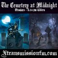 The Cemetery at Midnight - May 24th 2021