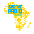 GLOBAL JAM IGROOVE RADIO - EPISODE 1 - 2-11-16 - DJ HARD HITTIN HARRY
