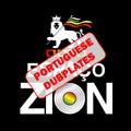 Espaço Zion #81 – RUC - 13/04/2021