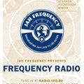 Frequency Radio #45 Rico Rodriguez Tribute 08/09/15