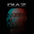 dj diaz set 31-3-2021 clubdanceradio