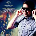 "DJ Florzinho - Radio Monte Carlo ""Buddha Bar Vol.9 - 10th of March 2016"""