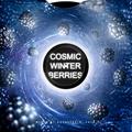 Cosmic Winter Berries