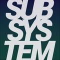 SUBSYS01 SET2 — Yeti B2B Vacek