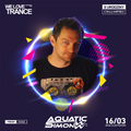 Aquatic Simon - We Love Trance CE032 with ReOrder and Darren Porter (16-03-2019 - Base Club - Poznan