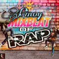 Pinoy MixBeat of Rap
