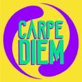 Carpe Diem #14 - Lee Riley