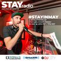 STAYradio (Episode #8 / Aired 05/29/20 on Pitbull's Globalization - SiriusXM Channel 13)