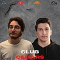 Club Cedars 010 by Waxel & SALEEM (Guestmix by Ranqz)