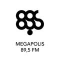 Miss Yo-Yo & Michael Demos - Prostranstvo @ Megapolis 89.5 FM 15.01.2020 #895
