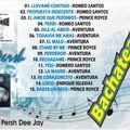 Bachateando 2013 - Persh DJ