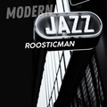 Classic Modern Jazz & Chill Out Sessions - ジャズBcnミックス