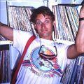 FABER CUCCHETTI - TOP 25 DANCEMUSIC 1986 (classifica anno)