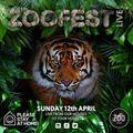 Zoo Live 12th April 2020 Mix