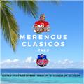 DJ XTC MERENGUE CLASICOS (TRES)