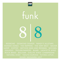 s08e08   Funk   Redbone, Desmond Dekker, Major Lazer, Koffee, Troublemakers, Buari, Takuya Koroda