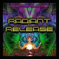 **LIVE SET** DJMiahLove - Radiant Release (Psy Trance Rec Live 3-4-2017)