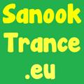 SanookTrance Mix December 2020