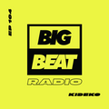 EP #104 - Kideko (Make Em Move Mix)