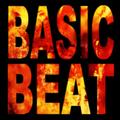 BASIC BEAT - September 25, 2020