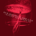 Red Bordeux OHH GXD Stylz Ali Selects