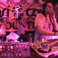 Cristian Varela @ Space Ibiza (Carl Cox & Friends)