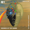 Sounds Of The Dawn - 27th February 2021