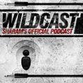 Sharam's Wildcast 58