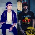 Indij Hip Hop Show | Black Future On My Mind | Nooky & DOBBY
