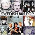 Stormby's Swedish 80s Pop Megamix