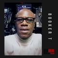 Booker T / Liquid Sessions Mastermix / Mi-Soul Radio /  Thu 9pm - 11pm / 08-04-2021