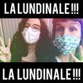 Lundinale du 08/03/2021 sur la culture à l'école avec Clémentine Chéronnet et Clémence Girardin