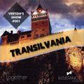 VEETOH'S SHOW #001 - TRANSILVANIA