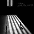 Alessandro Piatto - Late Night Chillout Session #25