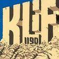 KLIF Dallas / John Butler / 10-16-1970