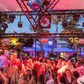 Live Eli Rojas And Friends at Blue Marlin Ibiza with Lena Estetica -Summer 2018