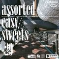 assorted easy sweets -29