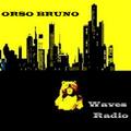 ORSO BRUNO for Waves Radio #82