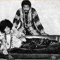 Epic Vinyls from Brazil's LSD-1 Brazilian Psych Folk Soul Mix